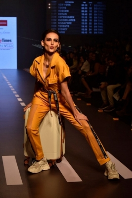 Bombay Times Fashion Week 2019 - 9 of 41