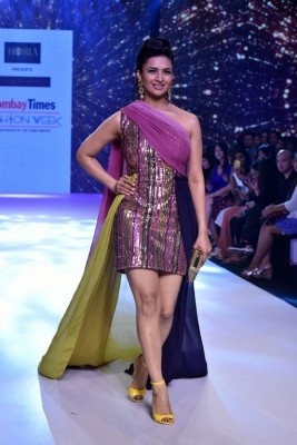 Bombay Times Fashion Week 2019 - 15 of 41