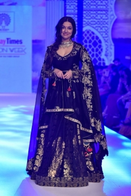 Bombay Times Fashion Week 2019 - 19 of 41