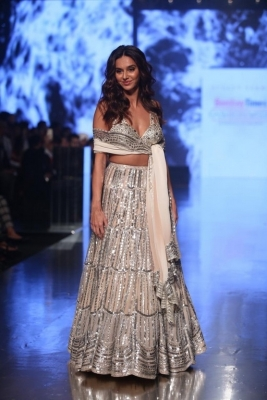 Bombay Times Fashion Week 2019 - 20 of 41