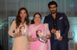 Celebs at Dr Jamuna Pai Book Launch - 2 of 60