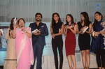 Celebs at Dr Jamuna Pai Book Launch - 3 of 60