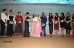 Celebs at Dr Jamuna Pai Book Launch - 5 of 60