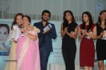 Celebs at Dr Jamuna Pai Book Launch - 6 of 60