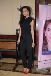 Celebs at Dr Jamuna Pai Book Launch - 7 of 60