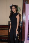 Celebs at Dr Jamuna Pai Book Launch - 9 of 60