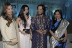 Celebs at Dr Jamuna Pai Book Launch - 12 of 60