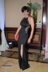 Celebs at Dr Jamuna Pai Book Launch - 13 of 60