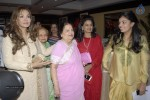 Celebs at Dr Jamuna Pai Book Launch - 16 of 60