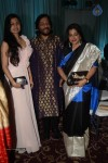 Celebs at Dr Jamuna Pai Book Launch - 17 of 60