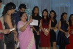 Celebs at Dr Jamuna Pai Book Launch - 18 of 60