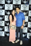 Celebs at F Lounge Diner Bar Launch - 1 of 25