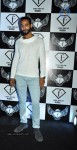 Celebs at F Lounge Diner Bar Launch - 3 of 25