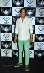 Celebs at F Lounge Diner Bar Launch - 4 of 25
