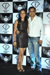 Celebs at F Lounge Diner Bar Launch - 5 of 25
