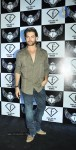 Celebs at F Lounge Diner Bar Launch - 8 of 25