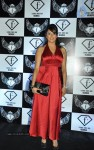 Celebs at F Lounge Diner Bar Launch - 9 of 25