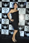 Celebs at F Lounge Diner Bar Launch - 12 of 25