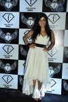 Celebs at F Lounge Diner Bar Launch - 13 of 25