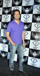 Celebs at F Lounge Diner Bar Launch - 15 of 25