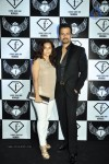 Celebs at F Lounge Diner Bar Launch - 16 of 25