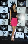 Celebs at F Lounge Diner Bar Launch - 18 of 25