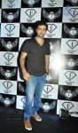 Celebs at F Lounge Diner Bar Launch - 19 of 25