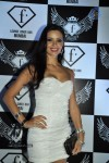 Celebs at F Lounge Diner Bar Launch - 20 of 25