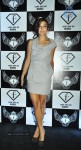 Celebs at F Lounge Diner Bar Launch - 21 of 25