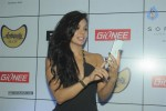 Celebs at Gionee FHM 100 Sexiest Women in the World 2014 Party - 3 of 121
