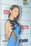 Celebs at Gionee FHM 100 Sexiest Women in the World 2014 Party - 8 of 121