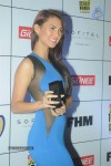 Celebs at Gionee FHM 100 Sexiest Women in the World 2014 Party - 14 of 121
