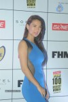 Celebs at Gionee FHM 100 Sexiest Women in the World 2014 Party - 20 of 121