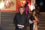 Celebs at MAI Movie Premiere - 1 of 66