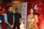 Celebs at MAI Movie Premiere - 5 of 66