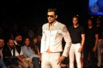 Celebs n Models Walks the Ramp at LFW 2014 - 7 of 110
