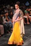 Celebs n Models Walks the Ramp at LFW 2014 - 8 of 110