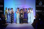 Celebs n Models Walks the Ramp at LFW 2014 - 11 of 110