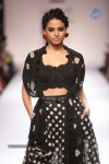 Celebs n Models Walks the Ramp at LFW 2014 - 17 of 110