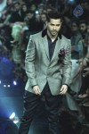 Celebs n Models Walks the Ramp at LFW 2014 - 21 of 110