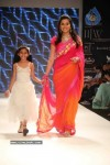 Celebs Walk the Ramp at IIJW 2011 Fashion Show - 9 of 137