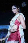 Celebs Walk the Ramp at IIJW 2011 Fashion Show - 10 of 137
