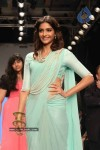 Celebs Walk the Ramp at IIJW 2011 Fashion Show - 11 of 137
