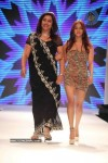 Celebs Walk the Ramp at IIJW 2011 Fashion Show - 13 of 137