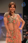 Celebs Walk the Ramp at IIJW 2011 Fashion Show - 19 of 137