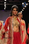 Celebs Walk the Ramp at IIJW 2011 Fashion Show - 21 of 137