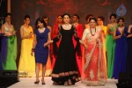 Celebs Walks the Ramp at IIJW 2013 Day 4 - 1 of 129