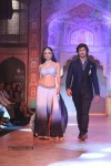 Celebs Walks the Ramp at IIJW 2013 Day 4 - 2 of 129