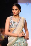 Celebs Walks the Ramp at IIJW 2013 Day 4 - 3 of 129