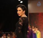 Celebs Walks the Ramp at IIJW 2013 Day 4 - 5 of 129